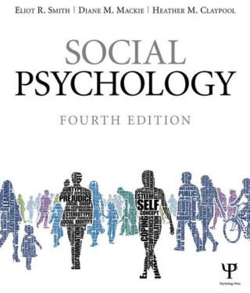 psychology and g e d General studies 7global studies & languages 6history military science ( rotc) 8political science 12psychology 3school of performing arts 5 sociology,.