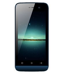 Intex Aqua 4.0 4G 4GB
