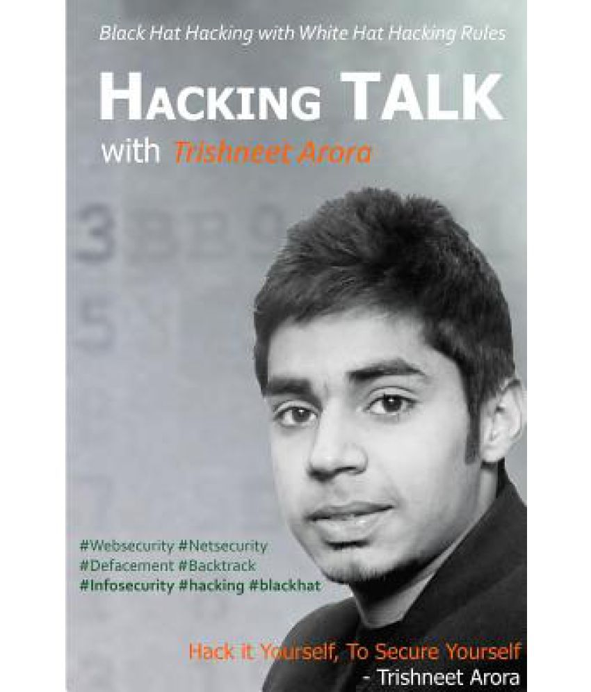 talk to hackers online