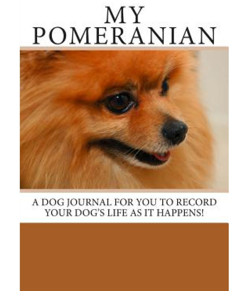 My Pomeranian Buy My Pomeranian Online At Low Price In India On
