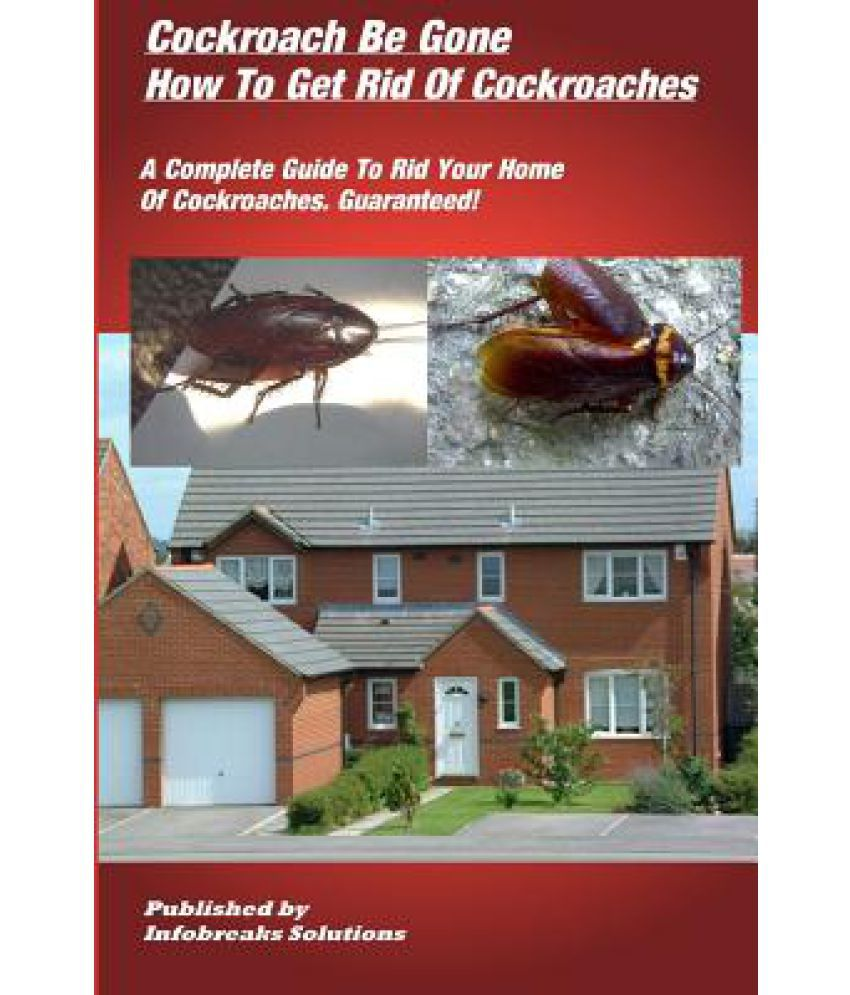 cockroach book report We present utter variation of this book in epub, djvu, txt, pdf, doc formats you may read cockroach (bug books) online by lchs accelerated reader test list report by.