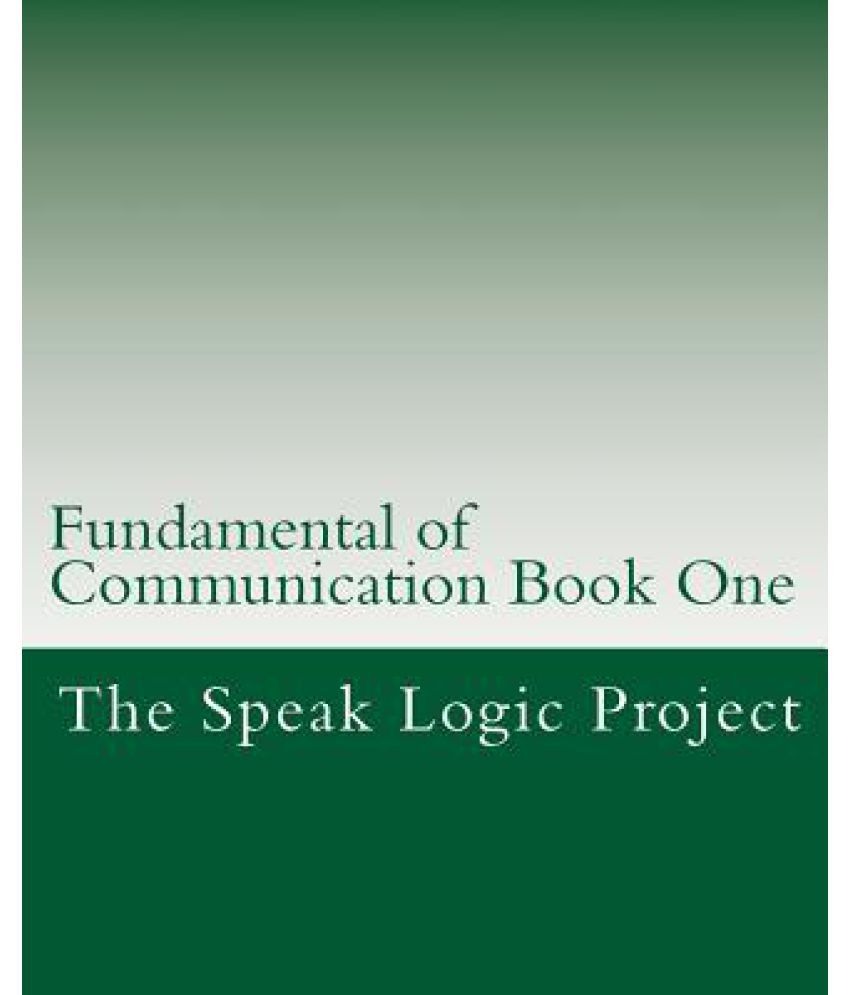 doing2learn communication handbook Project communication handbook september, 2007  ii  preface  purpose  this document provides an overview of the basic concepts and processes.