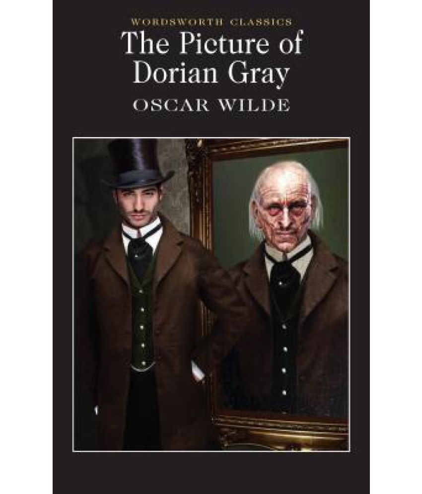 diction in the picture of dorian gray Summary the picture of dorian gray opens in the london studio of basil hallward, an artist with him, reclining and smoking a cigarette, is lord henry harry w.