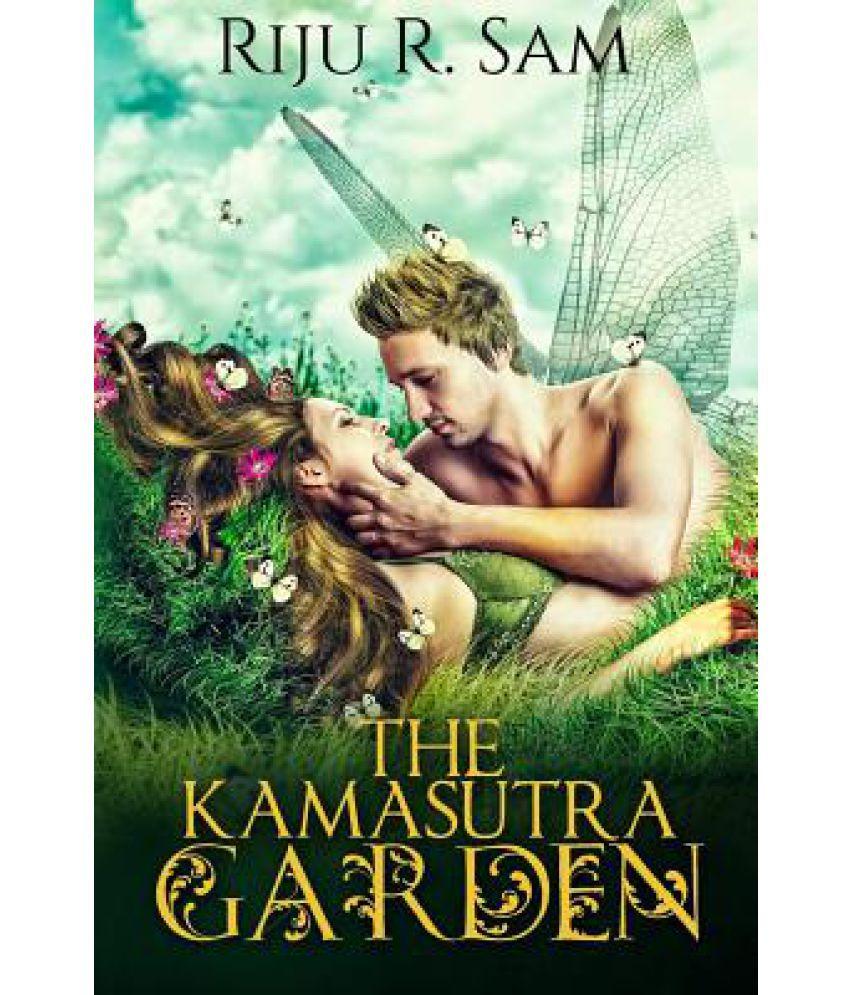 The Kamasutra Garden