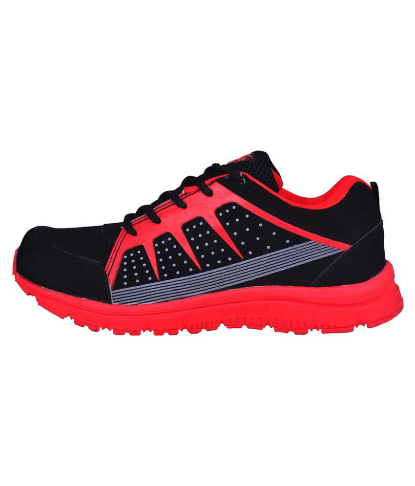 Best Shoes For Road Running In India