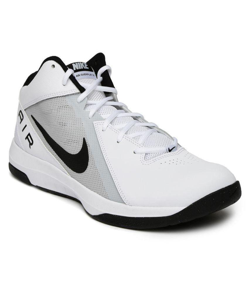 ad87d8f451f Nike-Air-Overplay-IX-Highankle-SDL221419039-1-73635.jpg