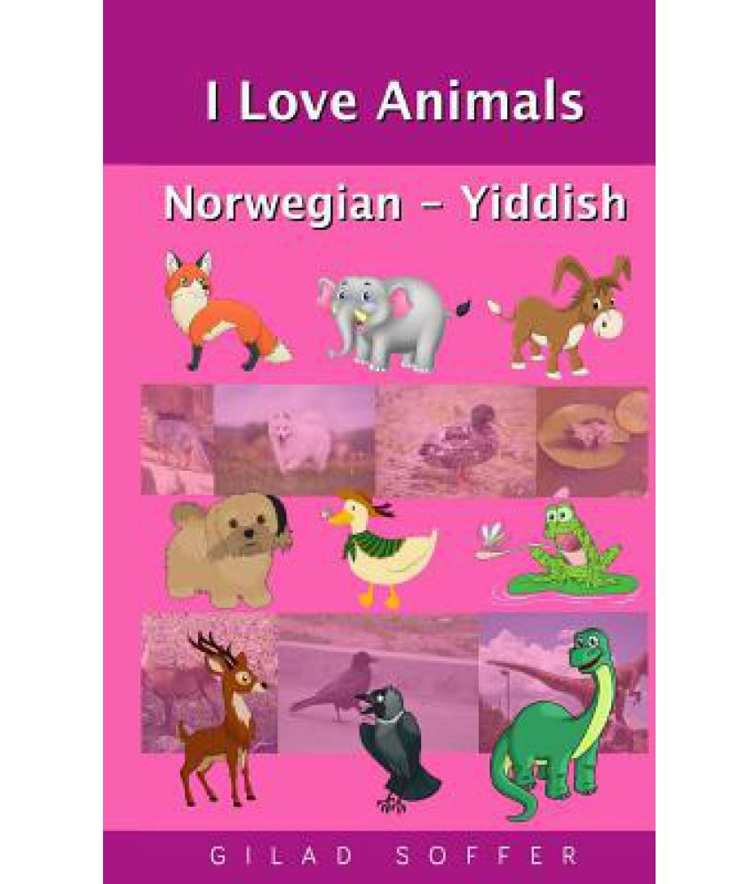 in hindi love animals Love animals in hindi quotes - 1 love works in magical ways but never be fooled by the promise of forever there will come a time when the spark will die and when that times comes, we must learn to let go no matter how painful.