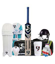 SG Cricket at Best Prices in India 656e3cb7969ec