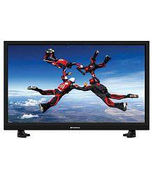 Sansui SNS32HB23CAF 80 cm ( 32 ) HD Ready (HDR) LED Television