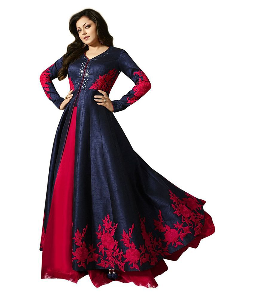 Best Gown Designers In Bangalore