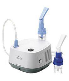 Philips Essence Nebulizer Essence