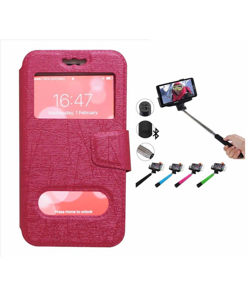 HTC Desire V Cover Combo by GEOCELL