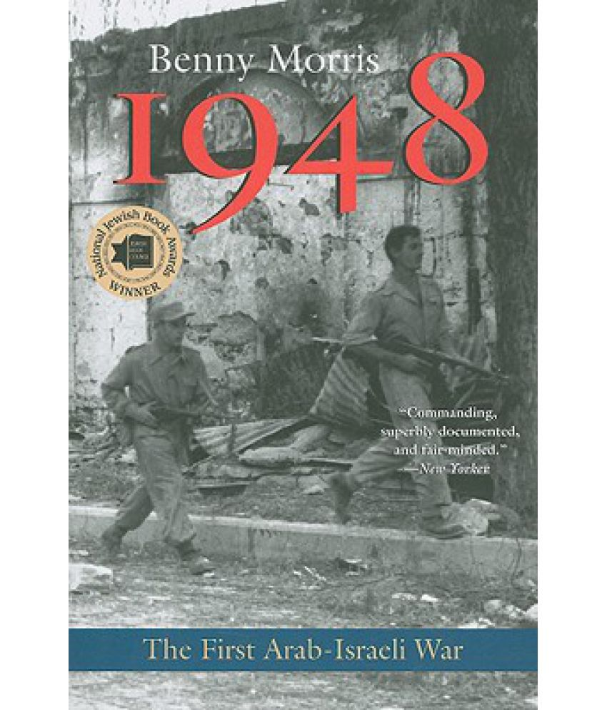 a history of arab israeli wars For the first time since it had conquered the west bank and gaza strip during the june 1967 six day war, the israeli army found itself on the back foot, portrayed by the world's media as a badly-disciplined bunch of uniformed thugs who seemed to delight in beating up ordinary palestinians and shooting at their children with live rounds.