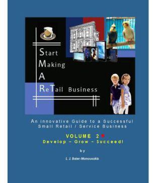 S M A Rt Biz - Vol  2: Buy S M A Rt Biz - Vol  2 Online at