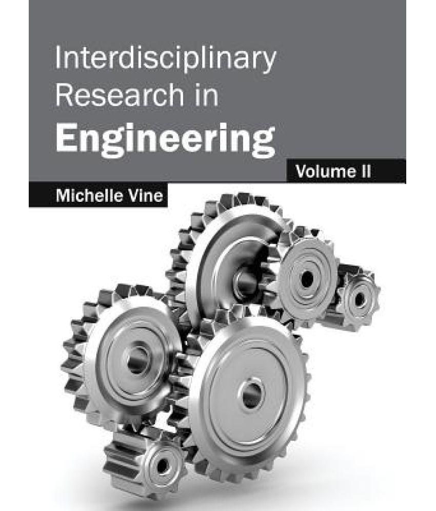 Buy engineering research