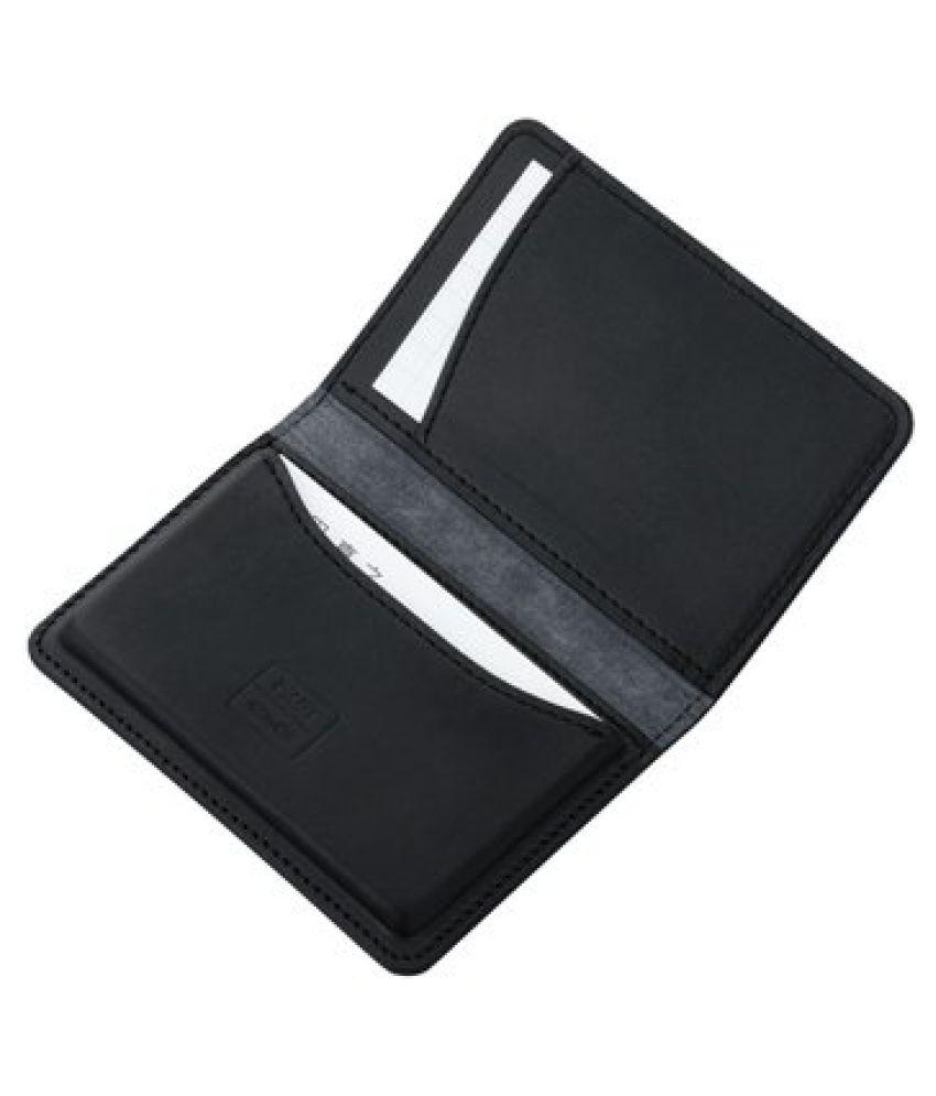 Pilot somesu leather business card holder black slpn 01 b japan pilot somesu leather business card holder black slpn 01 b japan import colourmoves