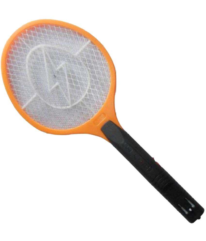 Eagleshine Plastic Electronic Mosquito Killer Batracket Buy