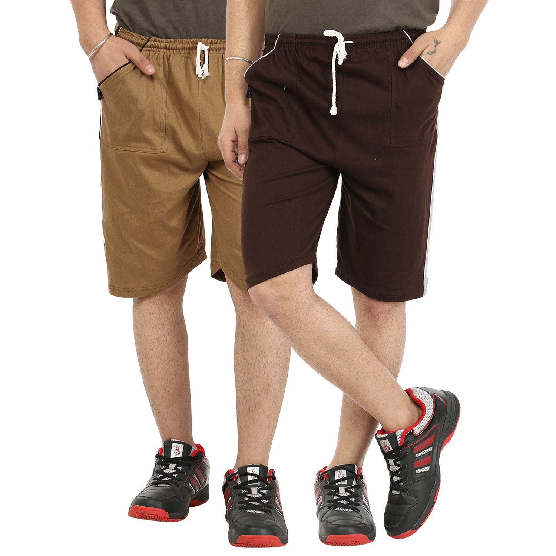 Skittles Multi Shorts