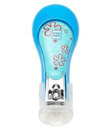 Mee Mee Blue Clippers ( 1 pcs )