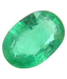 102be2b59fd Gemstones Jewellery  Buy Gemstones Jewellery   Loose Gemstones ...