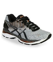 Buy acer shoes prices \u003e Up to OFF79