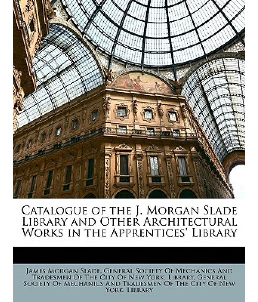 essays in english architectural history The story of english architecture, from prehistoric monuments to the 20th century, covering the evolution of period styles and major buildings to visit in england.