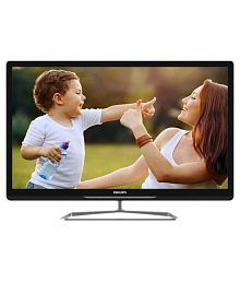 Philips 39PFL3931/V7 99.06 cm ( 39 ) HD Ready (HDR) LED Television