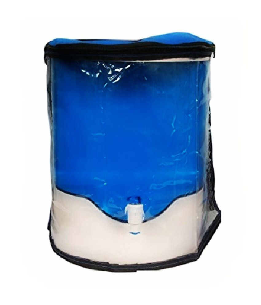 f914bb08231 Business Corporates Ro Body Cover For Aquaguard Reviva Dolphin Model Ro  Water Purifier Price in India - Buy Business Corporates Ro Body Cover For  Aquaguard ...