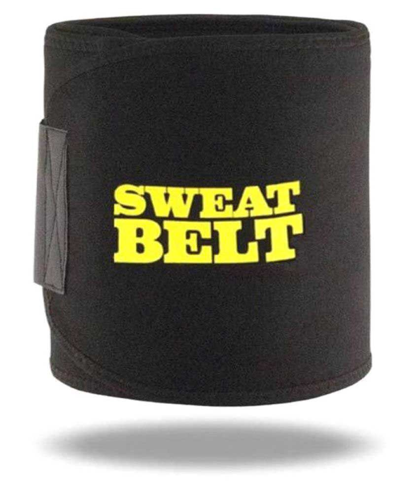 ibs sweat BELT hot shapers hot shaper sauna tummy trimmer slimming belt