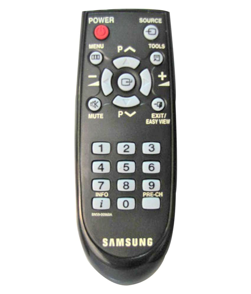 Samsung TV Remote is a Tools android app made by Botond Kopacz that you can install on your android devices an enjoy ! The best Samsung TV Remote Control, Universal IR Remote Control, DLNA Server, and virtual keyboard with more than 2M downloads, supporting Samsung TVs from...