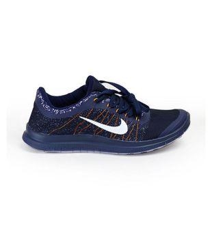 Nike Free Run 3.0 Navy Running Shoes Buy Nike Free Run 3.0