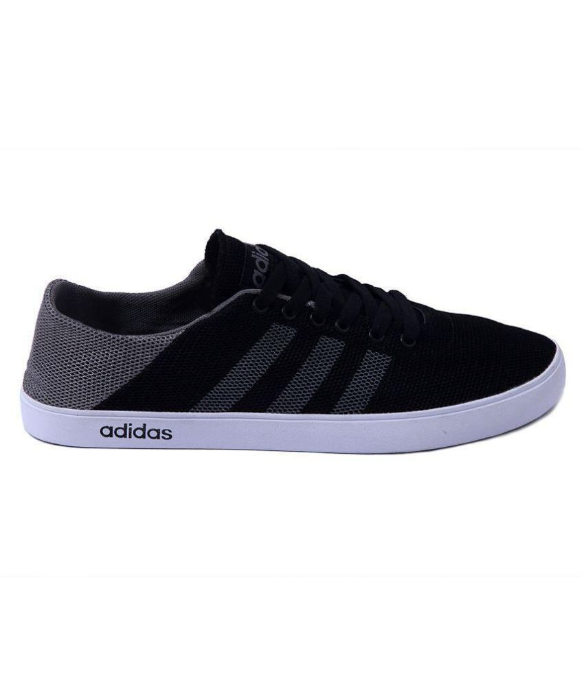 64d512373d04 Adidas Neo 2 Price kenmore-cleaning.co.uk