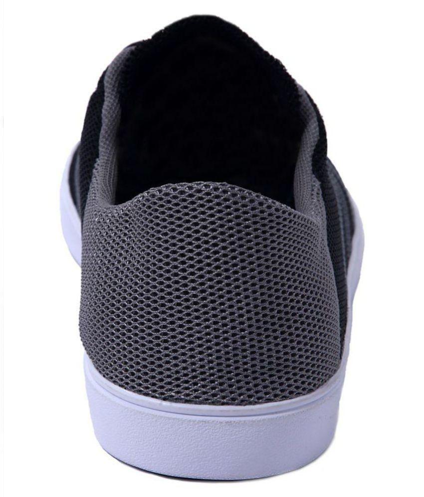 adidas White adidas neo Shoes adidas Ireland