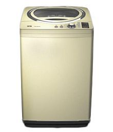IFB 7.58 2016 Fully Automatic Fully Automatic Top Load Washing Machine