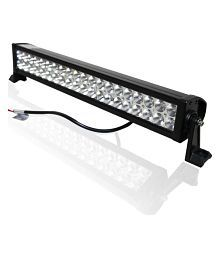 Impact Roof Lights White