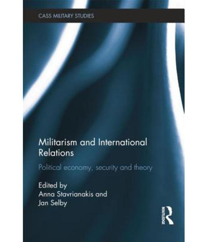 a study of international politics with the use of the realism theory This essay advocates for the realist theory, as it's an international relations theory focused on anarchy, state actors, rational actors and state's.