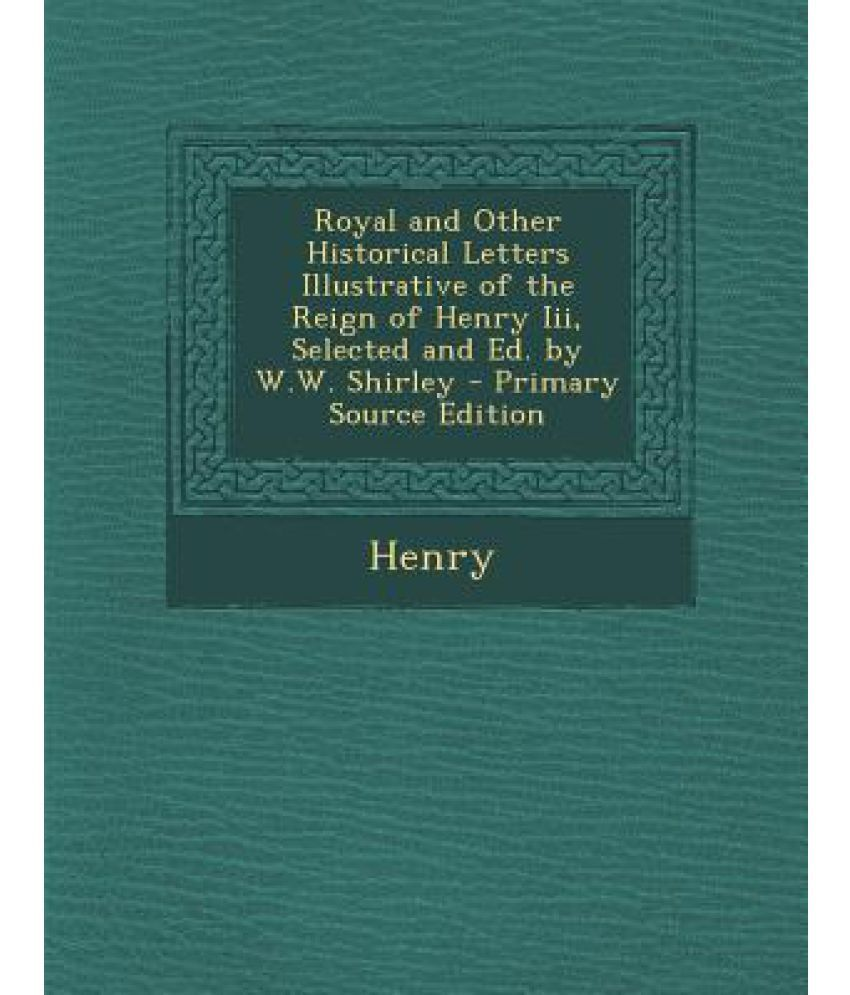 a comparison of henry david thoreaus and herman melvilles writings