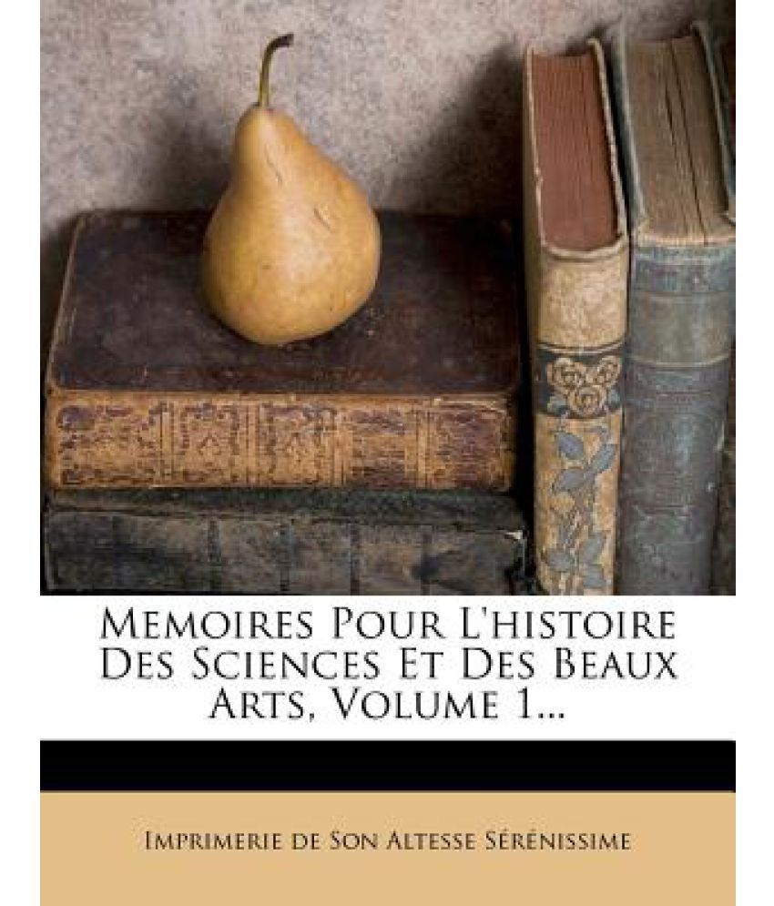 introduction dune dissertation en droit