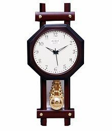 Pendulum Wall Clocks Buy Pendulum Wall Clocks Online At Best Prices