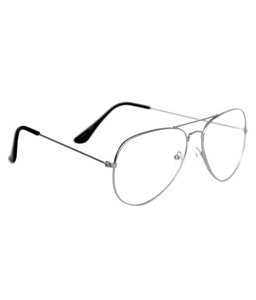 3ea2c109f8b ... Aligatorr Clear Aviator Sunglasses 3025 Buy Aligatorr Clear