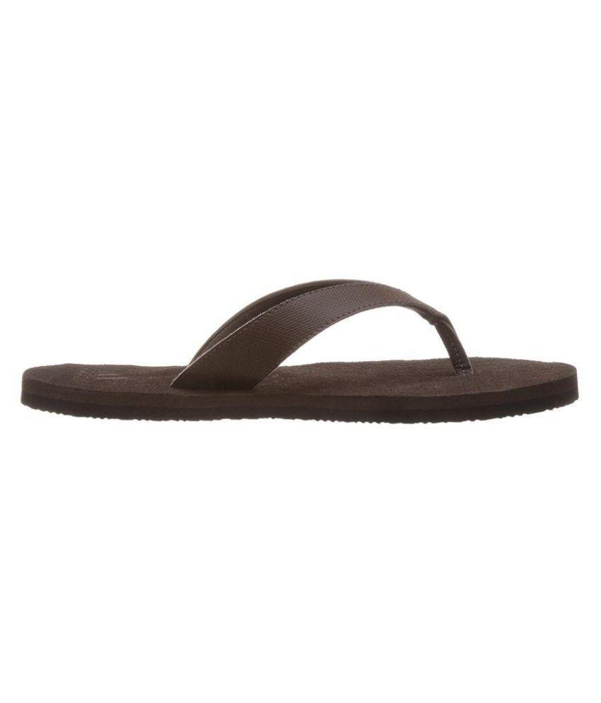 474545ed7de7 Adidas Black Thong Flip Flop Price in India- Buy Adidas Black Thong Flip  Flop Online at Snapdeal
