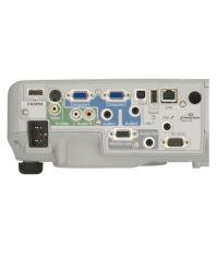 Epson EB-935W LCD Projector 1280x800 Pixels (WXGA)