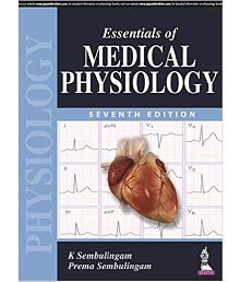 Medical Books: Buy Medical Books Online at Best Prices in