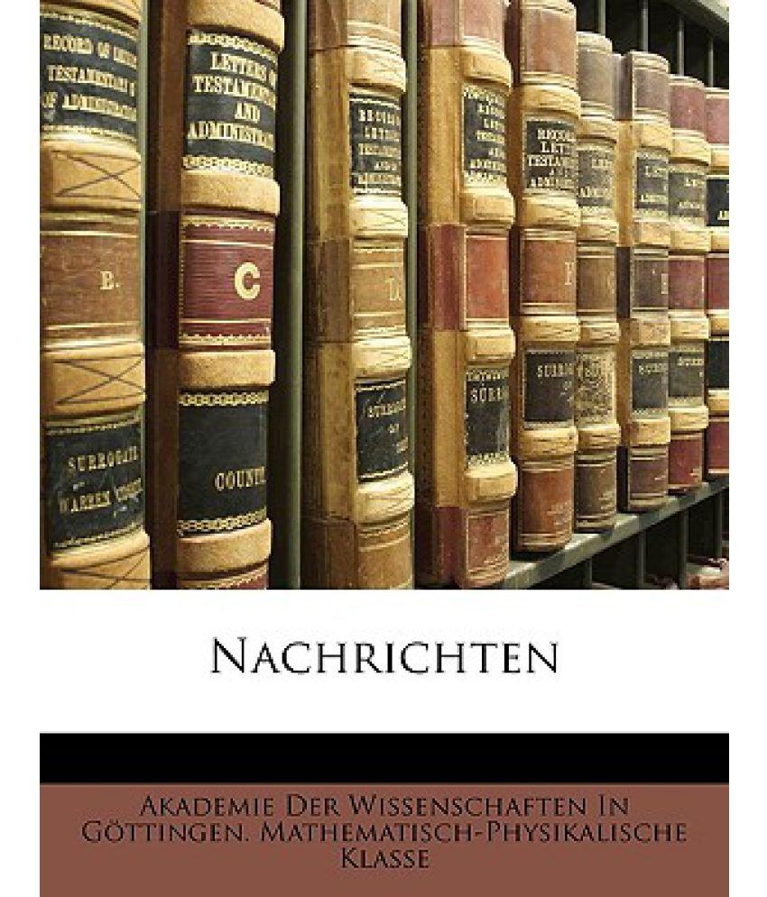 federalism parliament essay