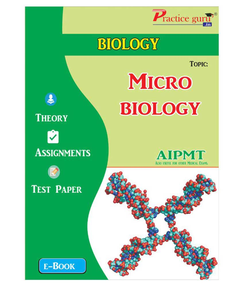 microbiology assignments Microbiology microbiology at lindashelp i offer original essay writing service original power point learning team assignments discussion questions.