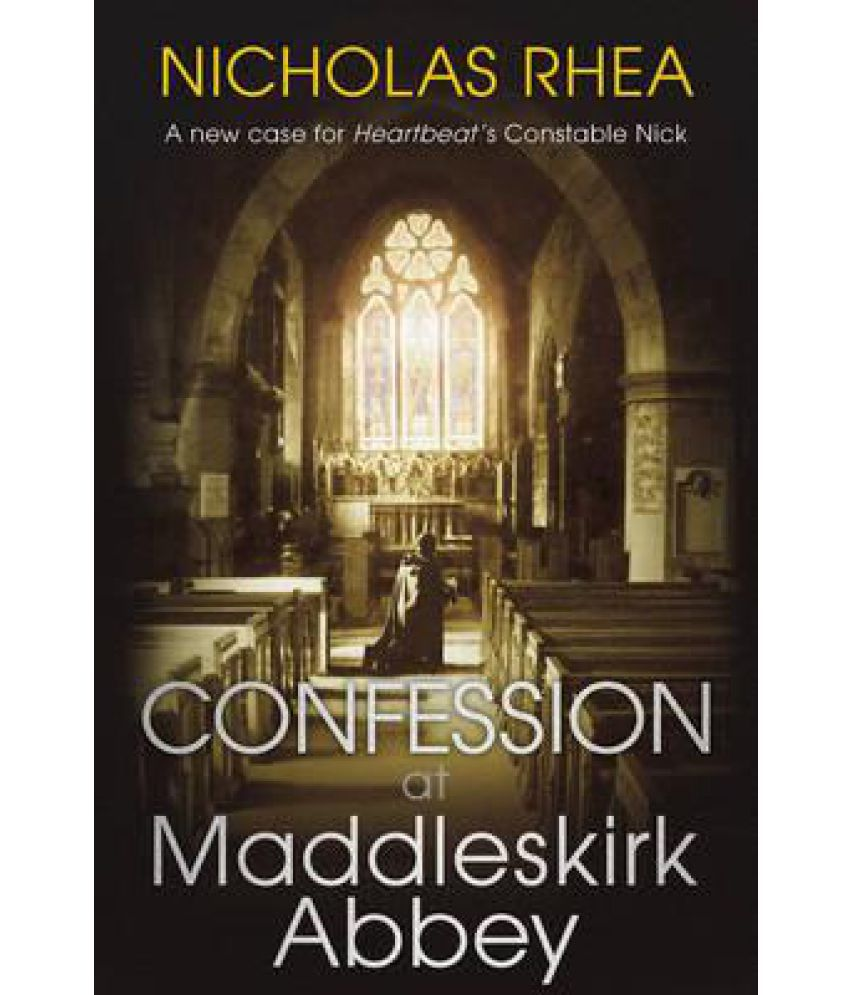 a comparison of the books confession of the jews and first confession Unlike most editing & proofreading services, we edit for everything: grammar, spelling, punctuation, idea flow, sentence structure, & more get started now.