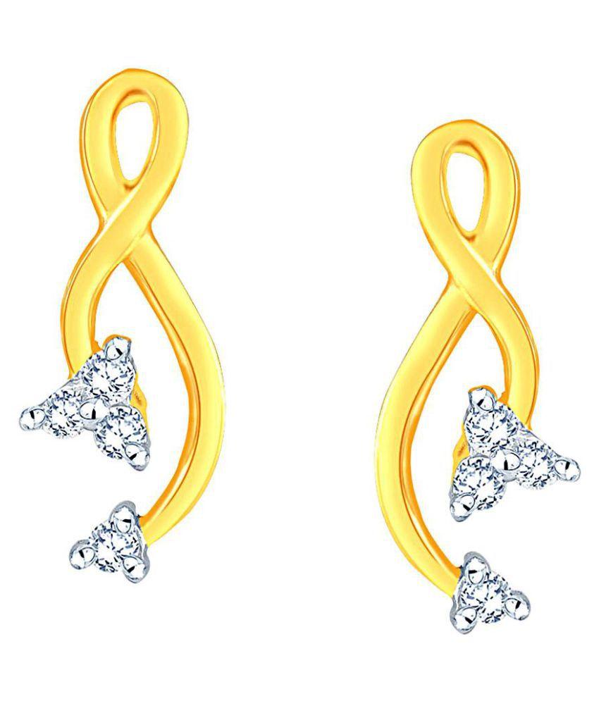Asmi 95.5 Lumineux Diamond Hangings