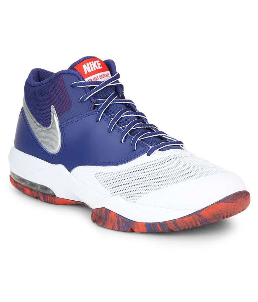 Where Can I Buy Running Shoes Online
