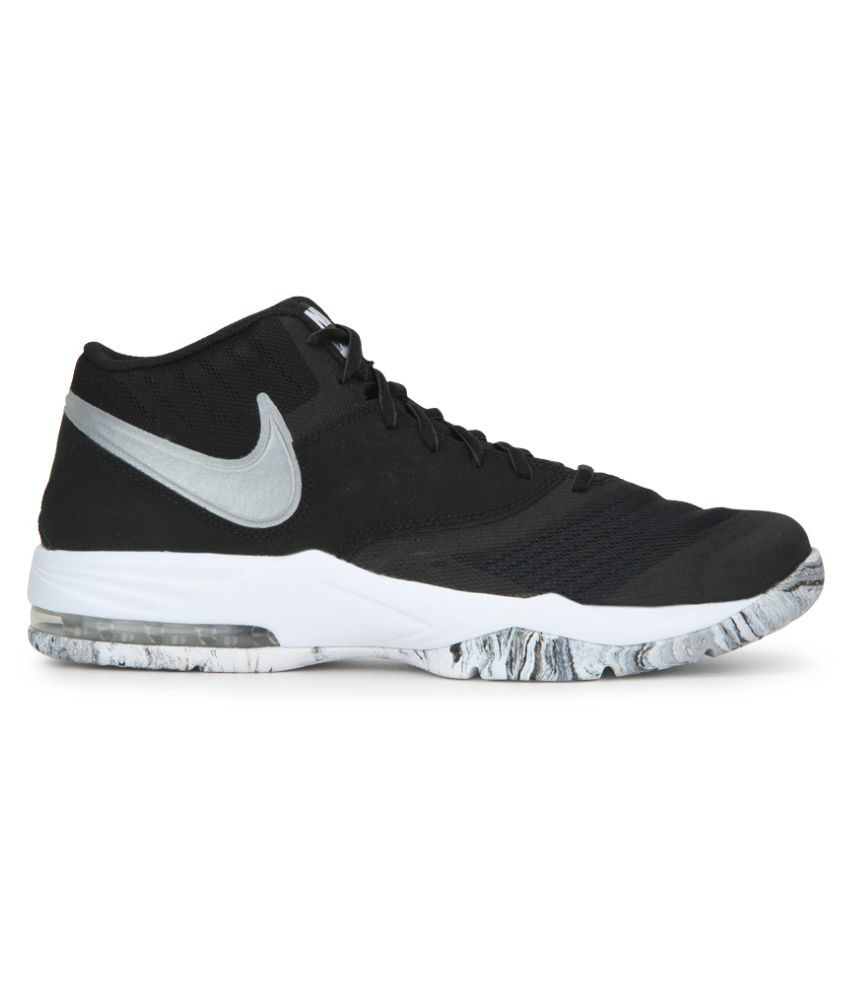 nike air max emergent shoes price