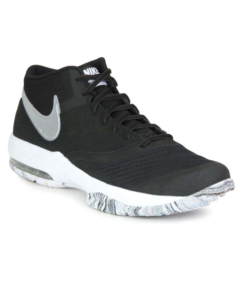 air shoes